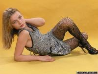 http://i31.fastpic.ru/thumb/2012/0214/bf/9ec3bf4dce930e9d120d2c5fd9870fbf.jpeg