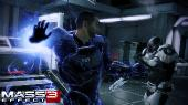 Mass Effect 3 (2012/RUS/Multi7/RePack)