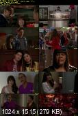 Glee [S03E13] HDTV.XviD-LOL