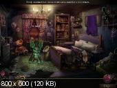 Другoй мир: Повелитeль Тeней (PC/2012/Русский)