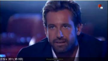 Un refugio para el amor [Televisa 2012] / თავშესაფარი სიყვარულისთვის - Page 2 480b91ffb9dc9b6f4b2625ee6a8ebf87