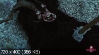 Убийство в Кайфеке / Hinter Kaifeck (2009) HDTVRip