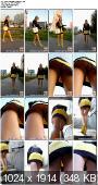 http://i31.fastpic.ru/thumb/2012/0218/a2/ca0009fe7ce50d736b2ccbb5bb57e7a2.jpeg