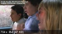Дорожные зомби / Зомби с дороги / Zombie Roadkill (2010) DVDRip