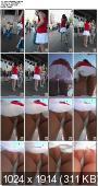 http://i31.fastpic.ru/thumb/2012/0218/b0/361321f3d649a7f9e0bcfbc0b7e3b1b0.jpeg