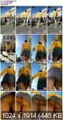http://i31.fastpic.ru/thumb/2012/0218/e2/fad39ed805262174ac60af3b4aa47ee2.jpeg
