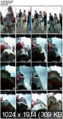 http://i31.fastpic.ru/thumb/2012/0218/ed/297e58327665db8f541c1785e6dfefed.jpeg