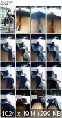 http://i31.fastpic.ru/thumb/2012/0218/f0/a97248d4af78daf5a7f8bedc69af03f0.jpeg