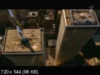 Загадки 9/11 / Riddle 9/11 (2008) TVRip