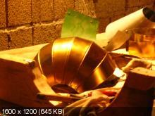 http://i31.fastpic.ru/thumb/2012/0219/0e/09d1401b5cfe0fe5a6f9f824f0cbe20e.jpeg