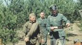 История 23 пехотной дивизии / Die Geschichte der 23 Infanterie Division (2011) DVDRip