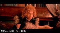 Ржевский против Наполеона (2012) DVD9 + DVD5 + DVDRip 1400/700 Mb