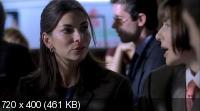 Любимец женщин / Roger Dodger (2002) BDRip 1080p / 720p + HDRip