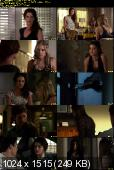 Pretty Little Liars [S02E21] HDTV.XviD-LOL