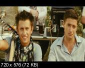 Моя безумная семья (2011) BDRip 720p+HDRip(1400Mb+700Mb)+DVD5+DVDRip(1400Mb+700Mb)