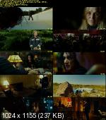 Wszystkie odloty Cheyenne'a / This Must Be the Place (2011) DVDRip.XviD-NYDIC