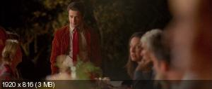 Свадьба / Ceremony (2010) BluRay + BD Remux + BDRip 1080p / 720p + HDRip 1400/700 Mb