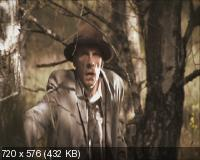 Блиндаж (2011) DVD9 + DVDRip