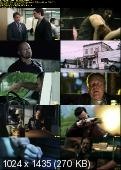 Recoil (2012) BRRip XviD – ZOMBiES
