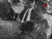 Документальное расследование. Русские тайны вьетнамской войны (2012) SATRip