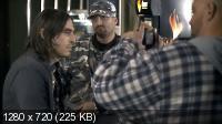 ������������ �� ������ / Suicide Me! (2011) BDRip 720p