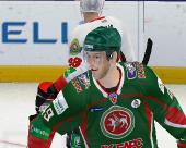 NHL - KHL 12 MOD RHL-MOD (2012/RUS/PC/Win All)