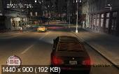 GTA IV: Episodes From Liberty City Repack Creative