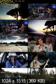 Top Gear [18×05] HDTV XviD-FoV