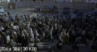 Яков Лжец / Jakob the Liar (1999) DVDRip
