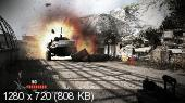 Heavy Fire: Afghanistan v.1.0.0.1 RePack UniGamers