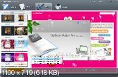 Kvisoft FlipBook Maker Pro 3.0.3