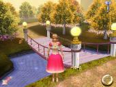 Барби Порядком сказочное королевство (2009/RUS)