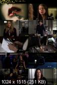 Pretty Little Liars [S02E22] HDTV.XviD-FQM