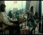 Шапито-шоу: Любовь и дружба (2011/DVD9/DVD5/DVDRip)