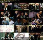 Wyjazd integracyjny (2011) PL.DVDRip.XviD-BiDA