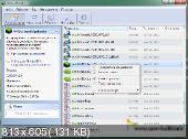 Uninstall Tool 3.1 Build 5231 Final (x86/64) (2012) Мульти,Русский