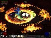 Diablo 2 Lord of destruction 1.13d (RePack ReWan/FULL RU)