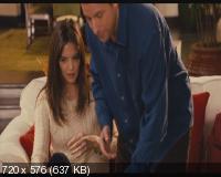 Такие разные близнецы / Jack and Jill (2011) DVD9 + DVD5
