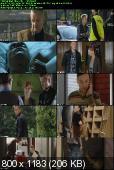 Komisarz Alex (2012) [S01E01] PL.WEBrip.XviD-TR0D4T