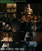 Anonimus / Anonymous (2011) PL.DVDRiP.XViD-PSiG
