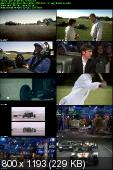 Top Gear [18x06] HDTV XviD-FoV
