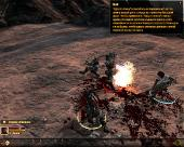 Dragon Age 2 v.1.04 + 14 DLC (2012/RePack)