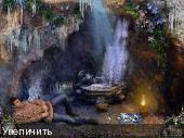 Mystery Trackers 3: Black Isle (2012/RUS/P)