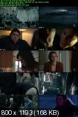 Alcatraz [S01E09-E10] HDTV.XviD-2HD