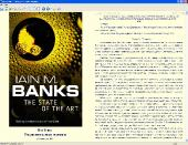 ��������� � ������� ������������: ��� ����� (Iain M. Banks) (1984-2012) FB2