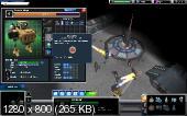 Star Prospector 1.01 (PC/2012)