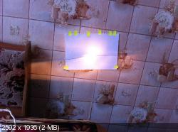http://i31.fastpic.ru/thumb/2012/0309/fa/80ff38d365512badd764e194ca6e3efa.jpeg