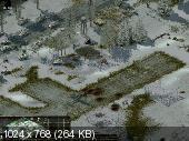 Sudden-Strike: Real War Game - Antology 5 in 1