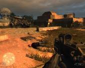 Приказано уничтожить: Снайпер - Московская миссия / Sniper: The Manhunter (2012/RUS/RePack)
