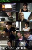 Prawo Agaty (2012) [S01E03] PL.DVBRip.XviD-TRRip